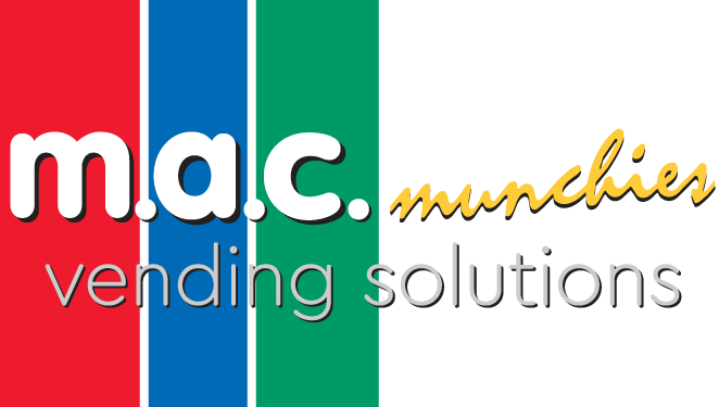 M.A.C. Munchies | Vending Solutions